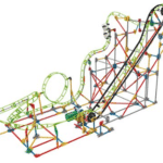 knex-double-doom-roller-coaster-building-set