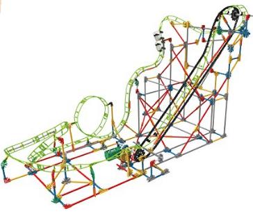 knex-double-doom-roller-coaster-building-set