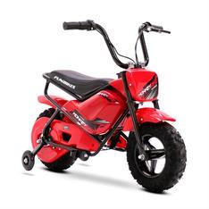 250w Pink Electric Kids Monkey Bike-234x234
