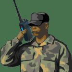 best childrens walkie talkies uk review
