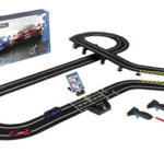 what's the best scalextric set to buy
