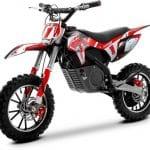 MXR 550W Feature Image
