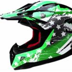quad bike & Dirt-bike clothing - Helmet