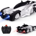 Best remote control car for a 4-year old in the UK
