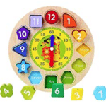Educational games for 3 year olds to play at home