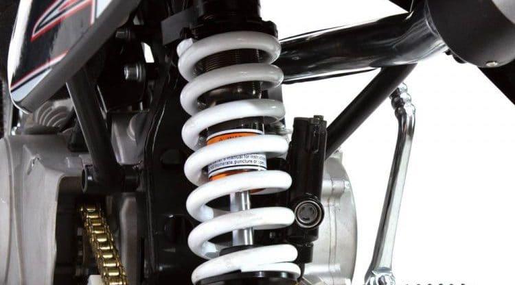 M2R-125cc-suspension
