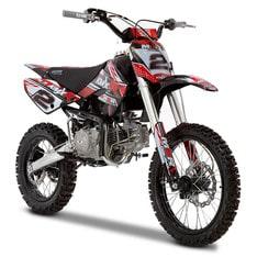 M2R KMXR160 160cc 1714 86cm 234x234
