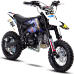 pit bike for kids 6-12 years old