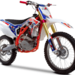 m2r racing warrior 250cc Review M1 & J2