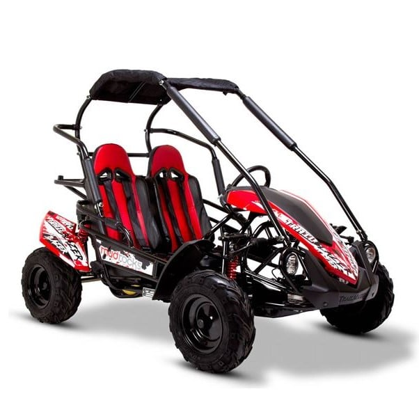 gt80 buggy red sq