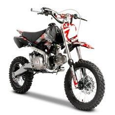 m2r 110cc pit bike-234x234