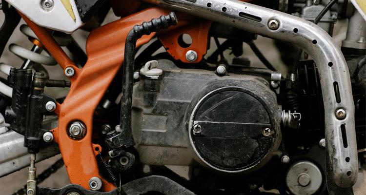 m2r-125cc-pit-bike-review