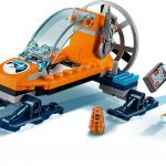 Toys under £5