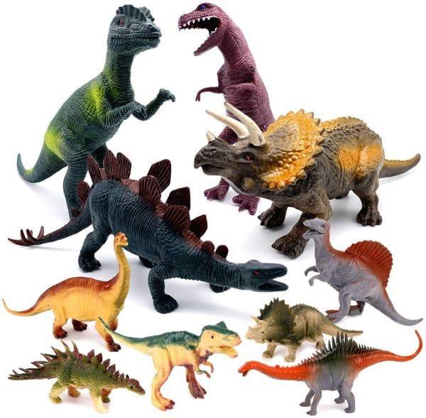 Dinosaur_Toddlers-min