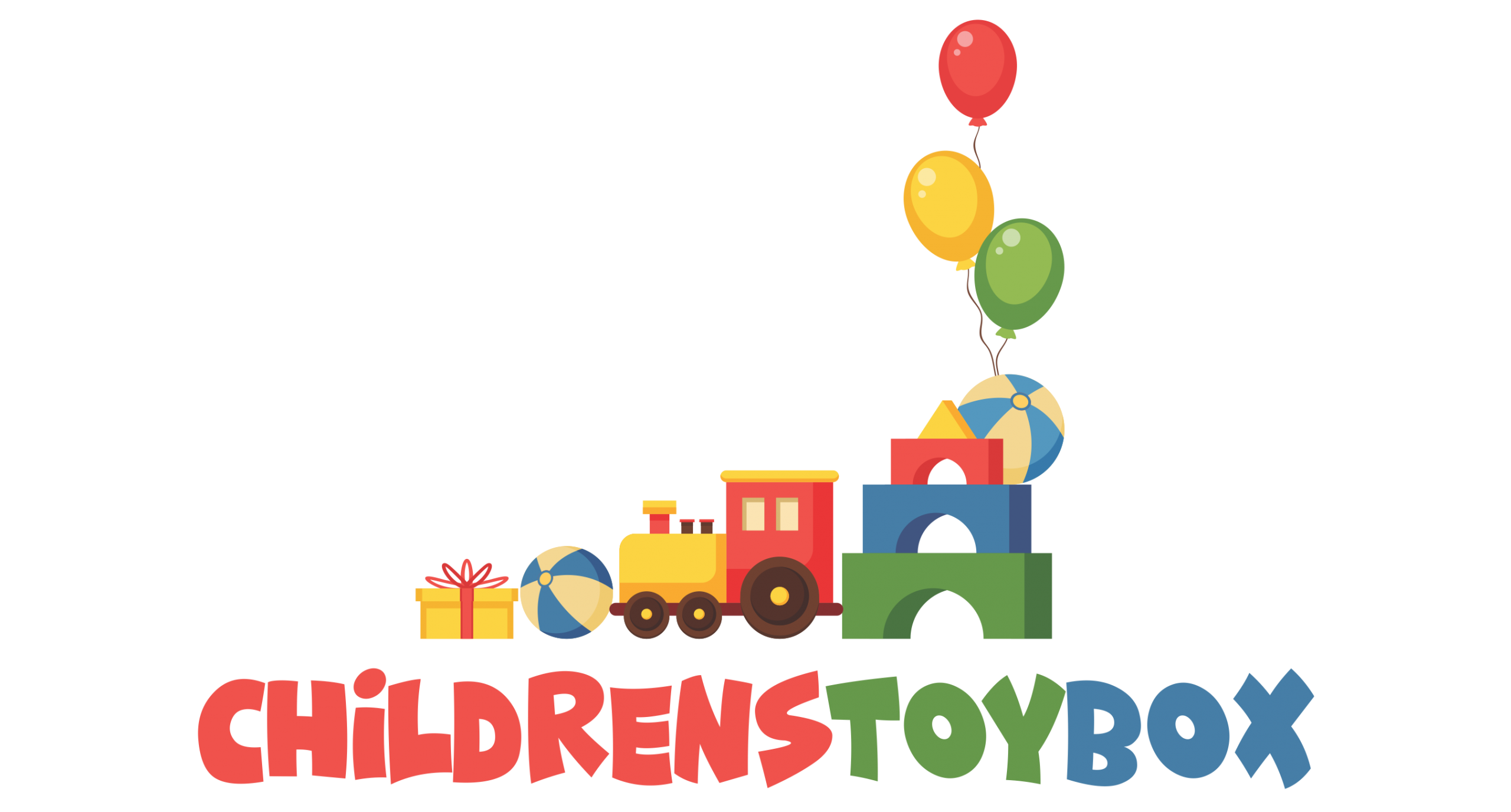 ChildrensToyBox