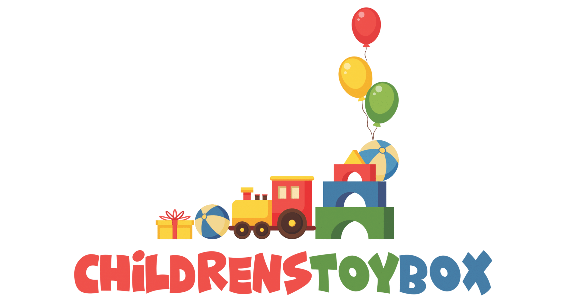 ChildrensToyBox