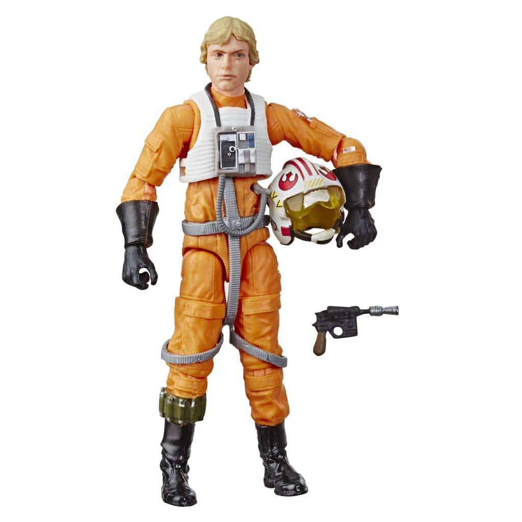 Starwars_Luke_Vintage Toys