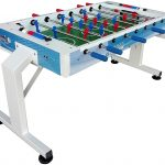 Best football table for kids