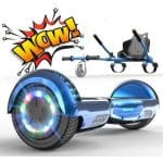 RCB-Hoverboard-with-goKart-150px