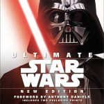 Star Wars Books for Kids