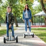 Best Hoverboards for kids in the UK