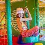 10 Best Indoor Climbing Toys for Toddlers