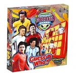 Football Gifts for 7-Year-Olds: Your Best Picks