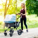 Top 10 Lightest Double Strollers