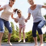 The 10 Best 12ft Trampoline for Kids