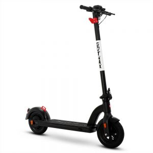 Best Electric Scooters in the UK