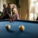 Top 10: Kids Pool Tables