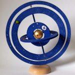 Best Solar System Toys