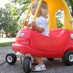 Best of Little Tikes Outside Toys