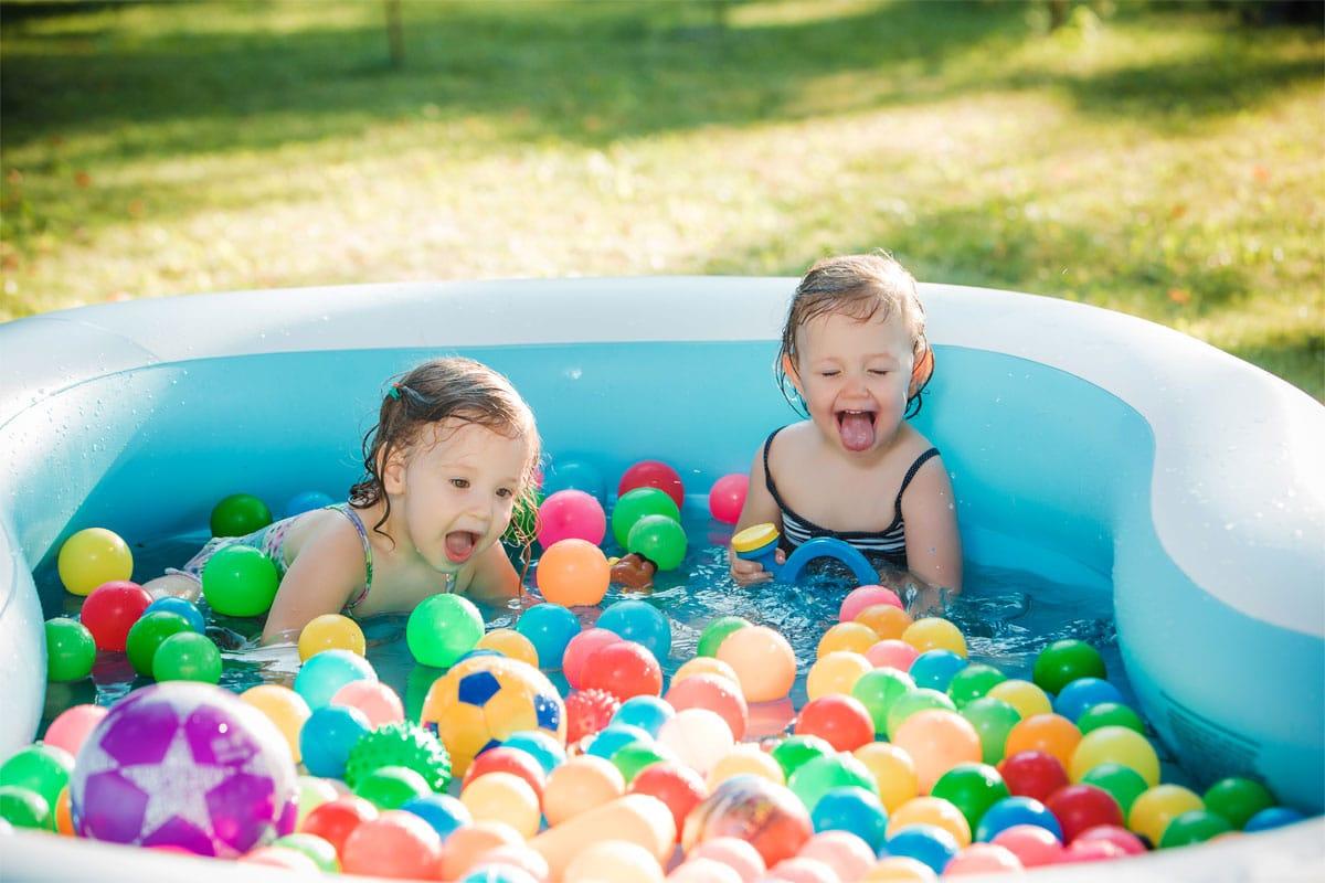 best-fast-set-pool