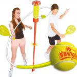 All Surface Swingball : The Best Collection
