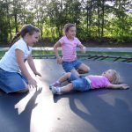 Plum Trampolines : The Best Collection