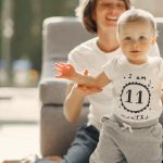 What will help Babies learn how to walk