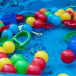 Finding the Best Ball Pit: 10 Ball Pits for Kids in the UK
