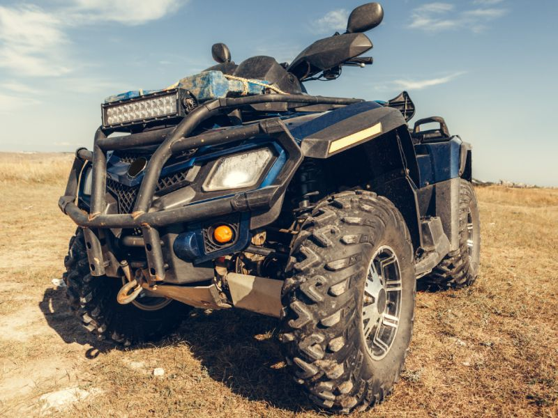 quad-bike-insurance-feature