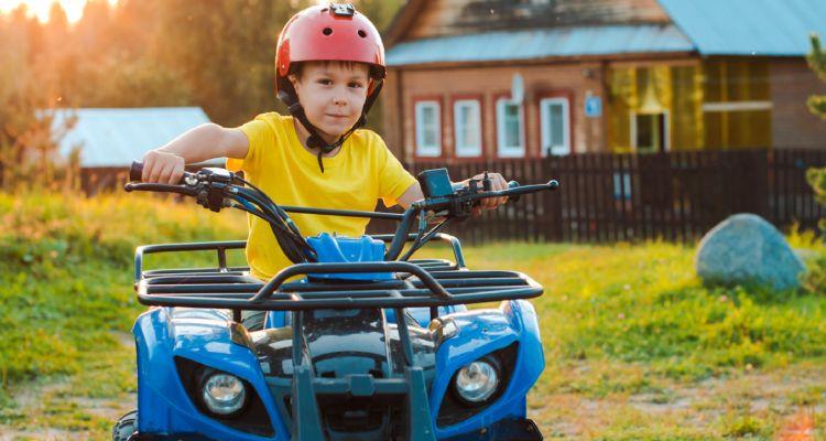 quad-bike-insurance-img-1