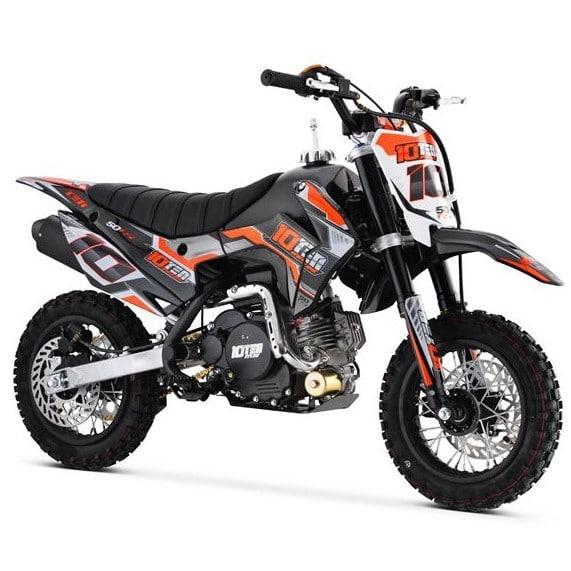 10Ten-50R-Motorbike