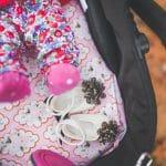 Top 8 Pushchair Toys: Educational Fun on a Pram