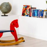 Children's Bookcase Buying Guide: 6 Things to Know Before Buying One